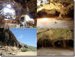 Quadirikiri cave