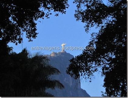 Jardim Botânico 2012 244