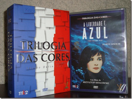 A trilogia das cores 001
