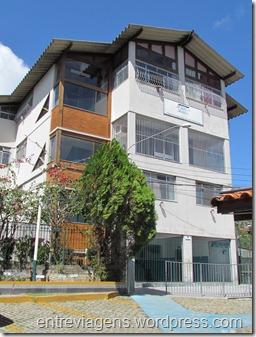 Casa Maria de Magdala 004