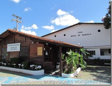 Casa Maria de Magdala 006