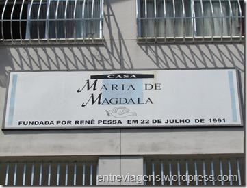 Casa Maria de Magdala 007