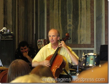 Cello Encounter 2012 007