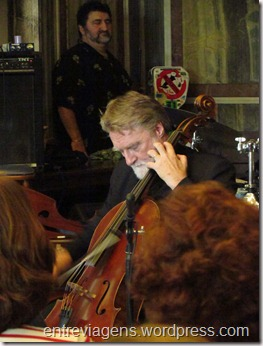 Cello Encounter 2012 036