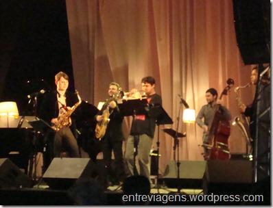 I love Jazz 2012 012