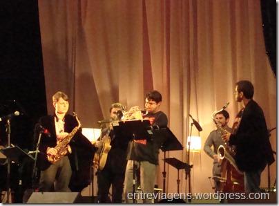 I love Jazz 2012 013