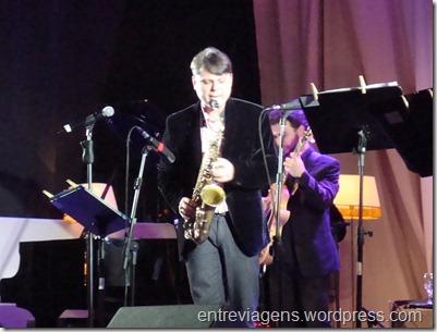 I love Jazz 2012 015