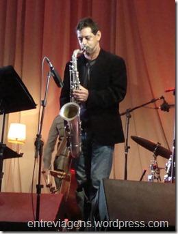 I love Jazz 2012 017
