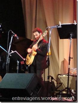 I love Jazz 2012 018