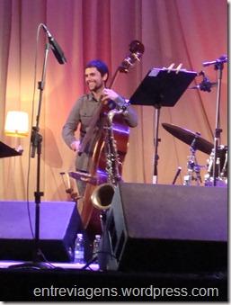 I love Jazz 2012 020
