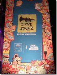 I love Jazz 2012 021