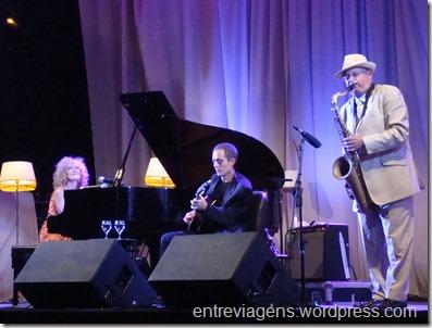 I love Jazz 2012 025
