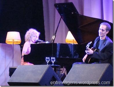I love Jazz 2012 035