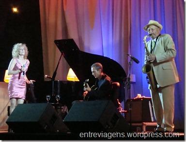 I love Jazz 2012 043