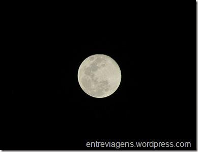 Lua cheia 002