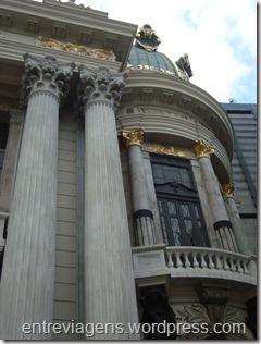 Teatro Municipal RJ 2012 002