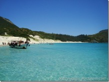 ARRAIAL-DO-CABO-JAN-2011-066_thumb.jpg