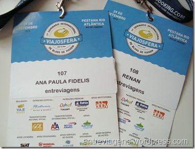 Seminário Viajosfera 2012 016