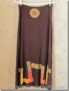 vestidos 015