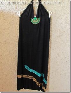 vestidos 017