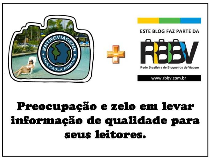 entreviagens RBBV
