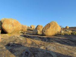 São só pedras... mas é lindo D+!!!