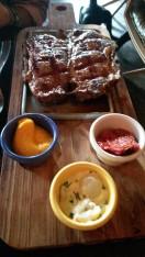 carne maravilhosa