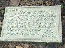 Boa Vista 006