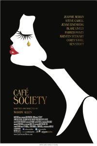 Café-society-woody-allen-imdb