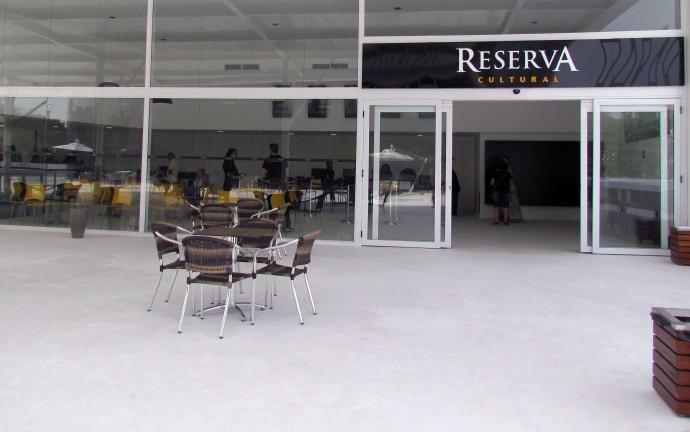 Entrada-bilheteria-reserva-cultural
