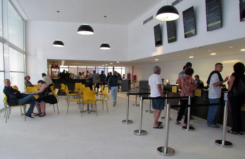 bilheteria-bomboniere-reserva-cultural