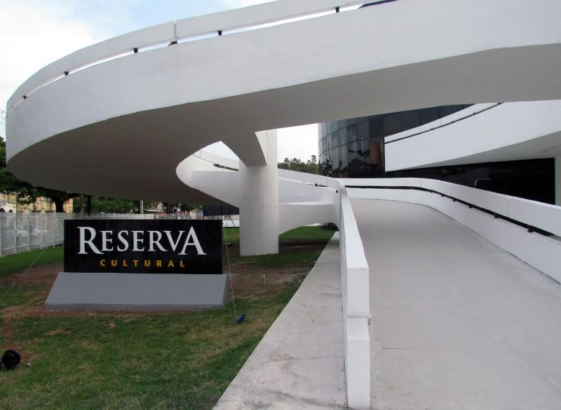 rampa-reserva-cultural