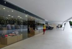 livraria-reserva-cultural